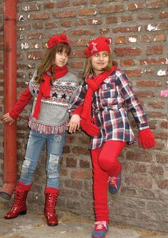 Παιδικά ρούχα | Funky - ΠΑΙΔΙΚΑ ΕΝΔΥΜΑΤΑ | FUNKY