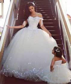 Wedding Dress Patterns To Sew 2015 Floor Length Tulle Applique Ball Gown Off Shoulder Sweetheart Wedding Dresses Lace Back Wedding Bridal Gowns Custom Arabic Said Mhamad Discount Wedding Dresses From Weddingdress2000, $150.79  Dhgate.Com