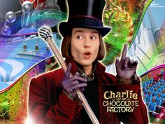 charlie-and-the-chocolate-fact-charlie-and-the-chocolate-factory-466442_1024_768.jpg 1.024×768 pixels