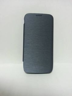 3200mAh External Battery Charger Cover for Samsung Galaxy S4/9500 with Stand