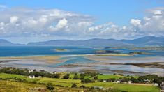 TheClew Bay ArchaeologicalTrail give visitors the chance to explore thousand-year-old traces of Mayo's heritage in one day. Learn more here. Sea Angling, County Mayo, Photo Art, Natural Beauty, Ireland, Trail, Scenery, Europe, Activities