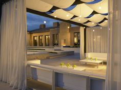 lighting - modern - exterior - san diego - by Suite 102