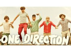One Directionwill play the ACC on July 9 & 10!
