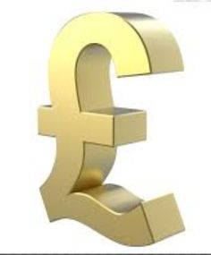 With Same Day Bad Credit Loans Fulfill Sudden Fiscal Desires Smartly