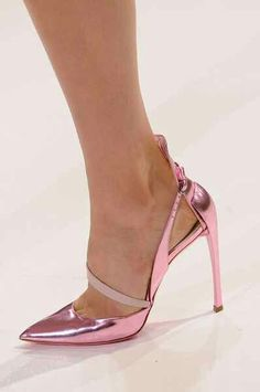 Reservados para Sonya Villaseñor  me encantan!! Hermoso color metálico.