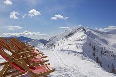 snow.ski.chill