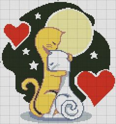 http://www.passionforum.ru/uploads/images/topic/2013/09/13/4596735423.jpg