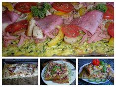 Potato Salad, Potatoes, Eggs, Breakfast, Type 3, Ethnic Recipes, Theater, Facebook, Food