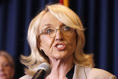 Arizona expands ban on driver's licenses to immigrants - U.S. News