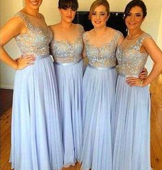 Lace Bridesmaid Dress,Lace Bridesmaid Gown,Bridesmaid Gowns,Bridesmaid Dresses,Bridesmaid Gowns,2016 Bridesmaid Dress