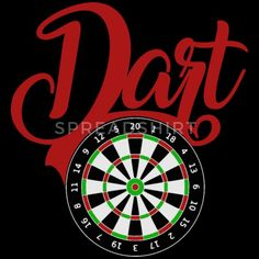 Dart Shirts, Shops, Baseball T, Sport Tennis, Pullover Hoodie, Horse Quotes, Dart Board, I Love Mom, Fruit Of The Loom