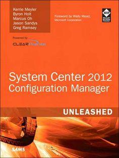 Prezzi e Sconti: #System center 2012 configuration manager  ad Euro 53.98 in #Libri #Libri