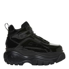 size 40 860eb dcbd1 New Sneakers, Windsor Smith Shoes, Smiths Shoes, Black, Black People, New
