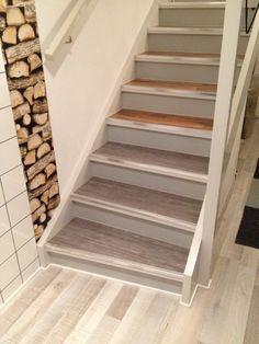 hall,trappa efter,trappa,kontaktplast