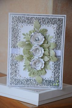 AdaBlog   ***  Chang background   to Stampinup Wallpaper.