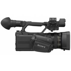 Sony HXR-NX3 High Quality 3CMOS Handheld Camcorde you can find this amazing camcorder at http://fusioncine.com/sales/cameras/sony-hxr-nx3-high-quality-3cmos-handheld-camcorder.html