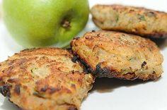 ynet תשכחו מהשמן: מתכוני לביבות אפויות - אוכל