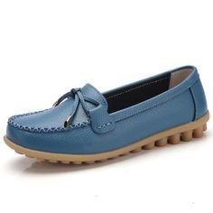 Men's Shoes Plat Casual Shoes Sneakers Men 2018 Fashion Summer Convenient Elastic Set Of Feet Matte Peas Shoes Men Shoes Lazy Shoes Man Sufficient Supply Shoes