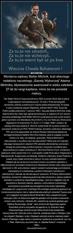 Cos, Poland, Literatura, Historia