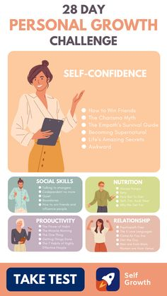 Coping Skills, Social Skills, Self Development, Personal Development, Becoming A Better You, Coaching, Thing 1, Self Care Activities, Self Improvement Tips