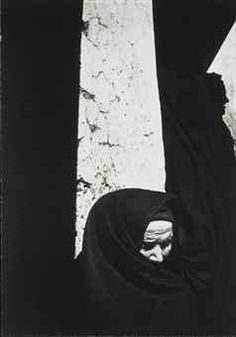 Artwork by W. Eugene Smith, Untitled, from 'Spanish Village', Made of gelatin silver print Eugene Smith, Image Sheet, Photography Career, American Photo, Gelatin Silver Print, Sculptures For Sale, Global Art, Art Market, How To Take Photos