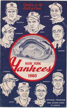 new york yankees - Fan Shop: Sports & Outdoors New York Yankees Baseball, Yankees Fan, Damn Yankees, Baseball Posters, Baseball Art, Baseball League, Baseball Games, Dale Earnhardt Jr, Toronto Blue Jays