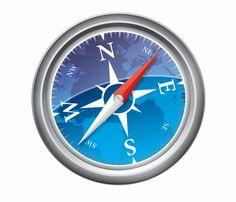 How to Create a Vector Safari Compass in Illustrator
