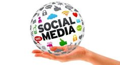 Social Media Quick Start Guide for Small Business | Business Guide by Dr Prem