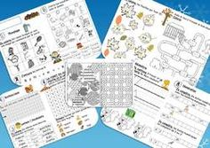 PLANS DE TRAVAIL CP French Kids, Parent Communication, Craft Online, Classroom Setup, Teacher Tools, Teaching French, School Hacks, Baby Shower, Best Teacher