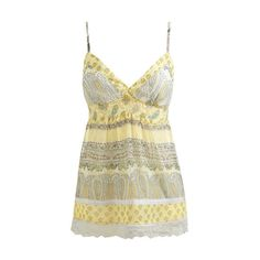 Mix Floral Lace Cami - Teen Clothing by Wet Seal ($20) ❤ liked on Polyvore featuring tops, tank tops, shirts, lace cami top, camisole tank top, cami tank tops, lace shirt and floral shirt