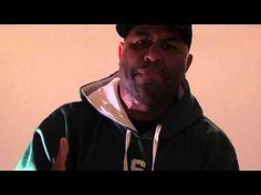 TGIM SEASON 2 EPISODE 6- Reinvent Yourself - YouTube