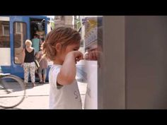 McDonald's McFlurry Hitte-abri - YouTube