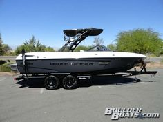 Boulder Boats in Las Vegas, Phoenix and Central California. Boats for sale. Sell us your boat. Used Boat For Sale, Boats For Sale, Malibu Boats, Lake Toys, Boat Dealer, Boat Wraps, Deck Boat, Below Deck, Central California