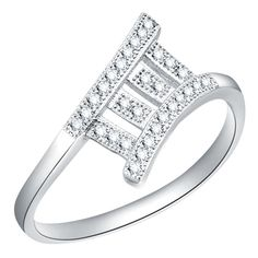 Find More Rings Information about Fashion Ring 925 Sterling Silver Quality Rings for Women Rhinestones Acessorios Para Mulher Cheap Chinese Goods Ulove J107,High Quality ring cock,China ring compresser Suppliers, Cheap ring data from ULOVE Fashion Jewelry on Aliexpress.com