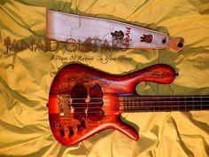 Mango Tops, Guitars, Music Instruments, Model, Musical Instruments, Guitar, Models