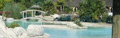 Directions - Alicourts Resort
