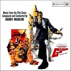 Peter Gunn em Ação (1967)