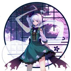 touhou Part 389 - - Anime Image Manga Art, Manga Anime, Anime Art, Touhou Anime, Fanart, Anime Profile, Dope Art, All Anime, Kawaii Anime