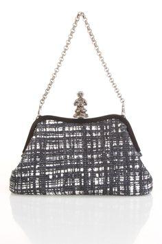 Marni handbag, mid-sized. $1,199.00 | Bags and Purses | Pinterest ...