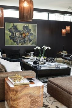 inside job top dallas interior designers open up their own homes