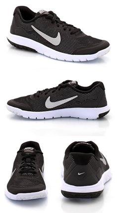 Nike - Flex Experience 4 (GS)