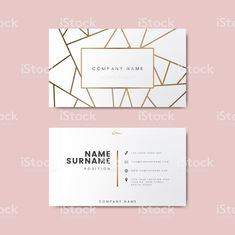 Creative minimal and modern business card design featuring geometric shapes free image by Tvzsu Business Cards Layout, Minimalist Business Cards, Modern Business Cards, Creative Business Cards, Salon Business Cards, Free Business Cards, Cv Website, Logos Photography, Photography Business Cards