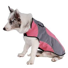 MY PET T-Shirt Hoodies Coat Shirt Sweatshirt Clothes Summer Spring Autumn for Dog Cat Pet Puppy Soft Pink *** Be sure to check out this helpful article.