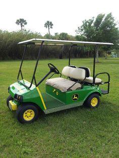 lowrider bus, lowrider go cart, car cart, lowrider atv, lowrider shopping cart, lowrider power wheels, on george lopez lowrider golf cart