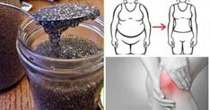 You've probably heard of chia seeds. Salvia Hispanica or Chia is a flowering plant and it's a member of the mint family – Lamiaceae. Chia originates from Guatemala and Central … Salvia Hispanica, Weight Loss Drinks, Fast Weight Loss, Chia Pet, Semínka Chia, Healthy Holistic Living, Healthy Living, Nutrition, Fast Metabolism