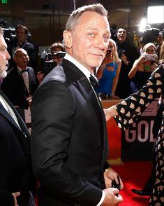 Daniel Graig, Daniel Craig James Bond, British Actors, Man Crush, Actors & Actresses, Gentleman, Handsome, Fan, Happy