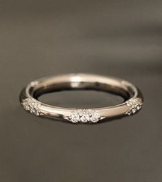 rose gold, yellow gold or white gold and diamond cluster band. Perfect for w… rose gold, yellow gold or white gold and diamond cluster band. Perfect for wedding, anniversary, Mother's day and any special occasion. Wedding Rings Simple, Wedding Rings Solitaire, Custom Wedding Rings, Beautiful Wedding Rings, Wedding Rings Rose Gold, Princess Cut Engagement Rings, Wedding Rings Vintage, Engagement Ring Cuts, Bridal Rings