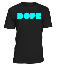 # DOPE T-SHIRT-37 Cartoon Film Movie T-Shi .  Click on drop down menu to choose your style, then pick a color. Click the BUY IT NOW button to select your size and proceed to order. Guaranteed safe checkout: PAYPAL | VISA | MASTERCARD | AMEX | DISCOVER.merry christmas ,santa claus ,christmas day, father christmas, christmas celebration,christmas tree,christmas decorations, personalized christmas, holliday, halloween, xmas christmas,xmas celebration, xmas festival, krismas day, december…