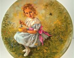 little miss muffet - Google Search