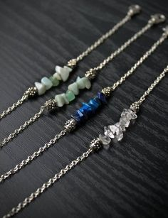 1000  ideas about Diy Jewelry on Pinterest | Leather cord, Pendants and DIY
